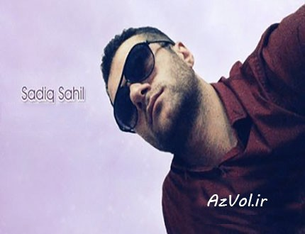 صادیق ساحیل -  دردیمی کولیه سویلییرم